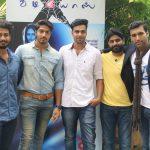 X Videos Movie Press Meet Stills