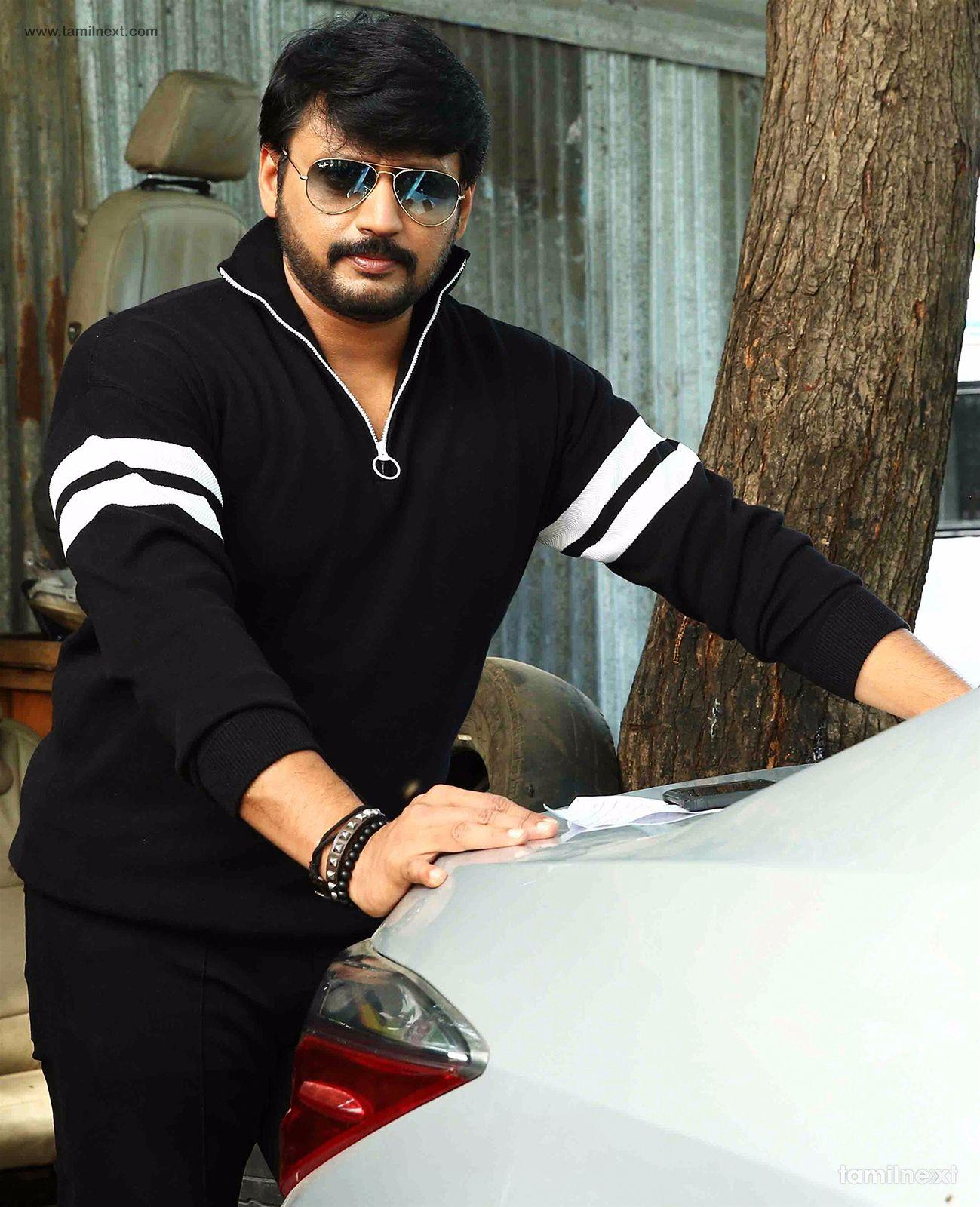 Image result for actor prashanth