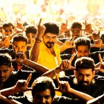 Mersal Movie New Stills