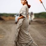 Actress Nayanthara HD Stills