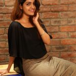 Actress Neha Rajendran Stills