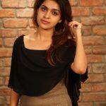Actress Neha Rajendran Stills