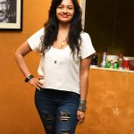 Actress Pooja Kumar Stills
