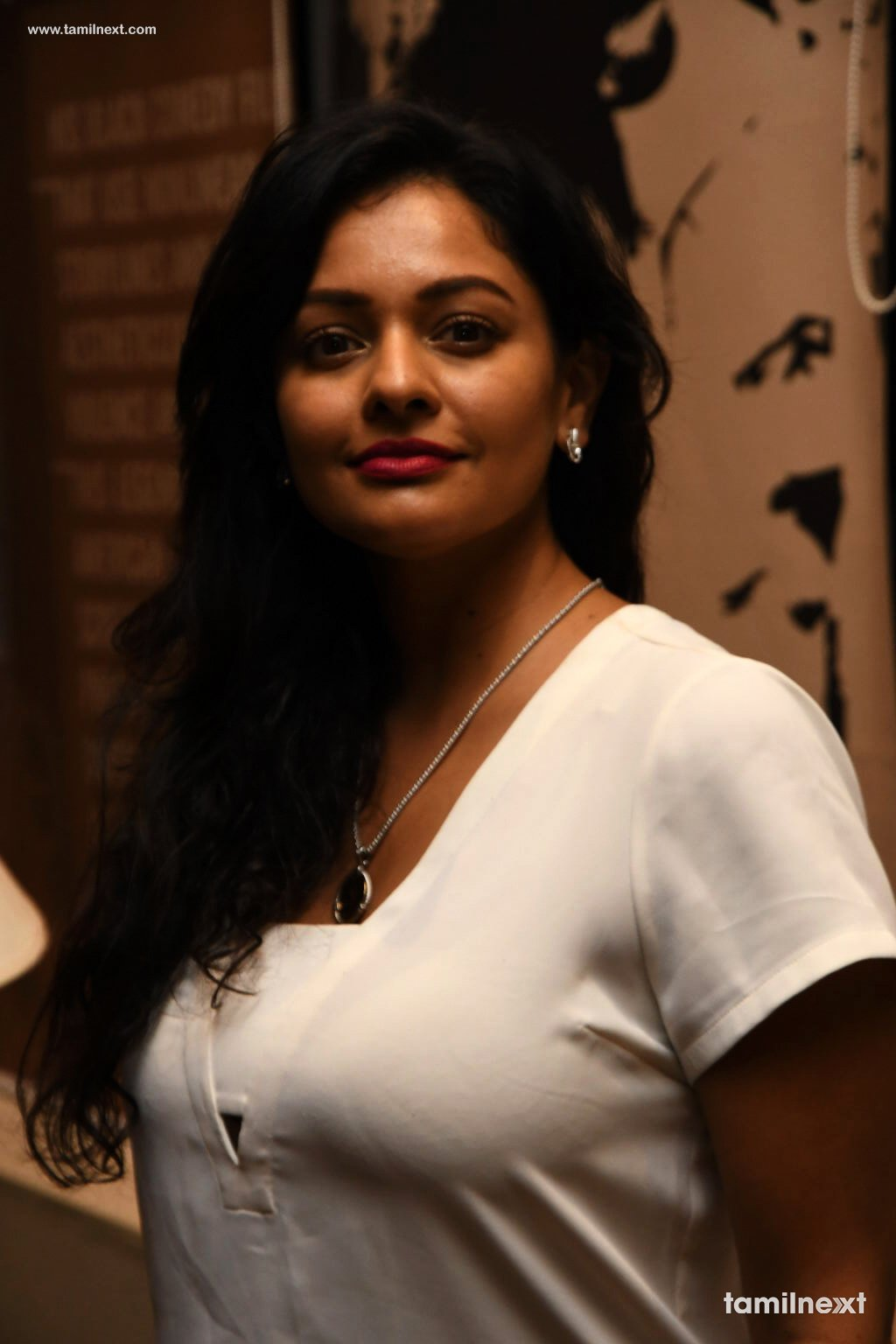 Discussion on this topic: Edna Lawrence, pooja-kumar/