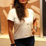 Actress Pooja Kumar Stills