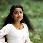 Anupama Parameswaran in Andamaina Jeevitam Telugu Movie Stills