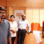 Ippadai Vellum Movie Stills