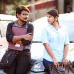 Ippadai Vellum Movie Stills