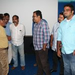 6 Athiyayam Special Show Photos