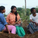 Aaradi Movie Stills