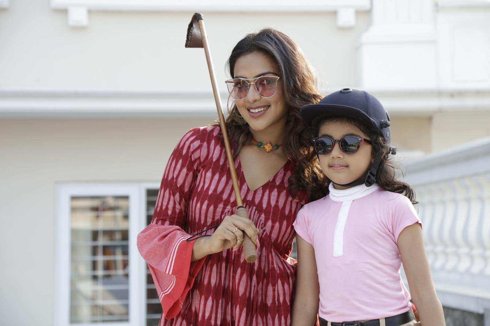 Bhaskar Oru Rascal Movie Photos Tamilnext