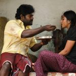 Billa Pandi Movie Stills