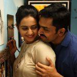 Dheeran Adhigaram Ondru Movie Latest HD Stills