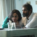 Dhruva Natchathiram Movie Latest Stills