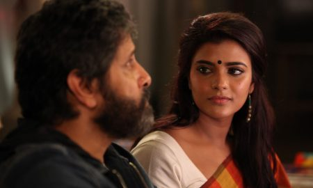 Dhruva Natchathiram Movie Latest Stills