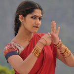 Evanum Puthanillai Movie Stills