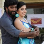 Evanum Puthanillai Movie Stills