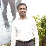 Ippadai Vellum Press Meet Stills