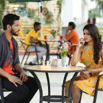 Iruttu Araiyil Murattu Kuthu Movie Stills