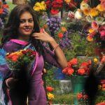 Kathiruppor Pattiyal Movie Stills