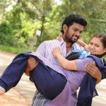 Malli Movie Stills