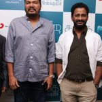 Oru Kadhai Sollatumaa Audio Launch Stills