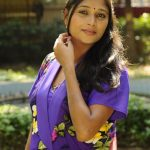 Actress Jothisha in Pei Irukka Illaya Movie Stills