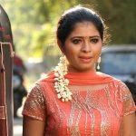Actress Jangiri Madhumitha in Pei Irukka Illaya Movie Stills
