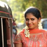 Actress Jangiri Madhumitha in Pei Irukka Illaya Movie Stills