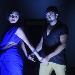 Pei Irukka Illaya Movie Stills