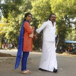 Saramari Movie Stills