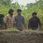 Saramari Movie Stills