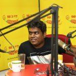 Semma Botha Aagatha Audio Launch