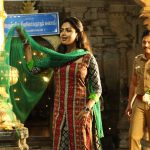 Thiruttu Payale 2 Movie Stills