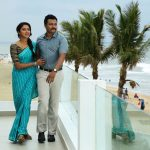 Amala Paul, Bobby Simha in Thiruttu Payale 2 Movie