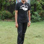 Thittam Pottu Thirudura Kootam Audio Launch Stills