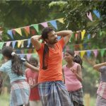 Thodraa Movie Latest Stills
