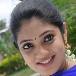 Actress Veena in Thodraa Movie