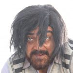 Utharavu Maharaja Movie Stills