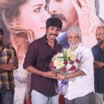 Velaikaran Farewell Day Images