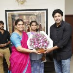 Yemaali Teaser Released by Actor Jayam Ravi Photos