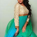 Adhiti Menon New Photoshoot Images