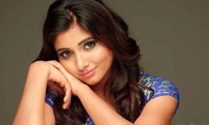 Actress Adhiti Menon Hot Photoshoot Images