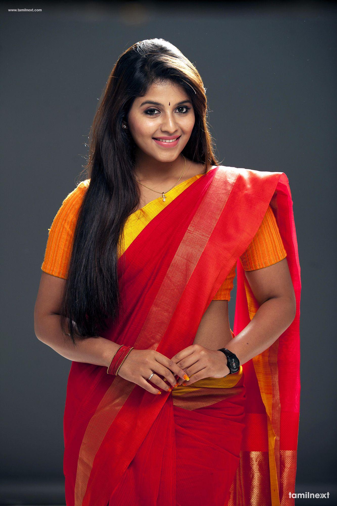 images Anjali