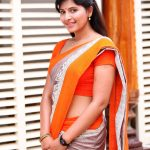 Actress Anjali HD Stills From Alludu Singam Telugu Movie