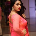 Actress Diana Champika Latest Stills
