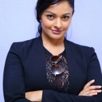 Pooja Kumar Latest Hot Photos