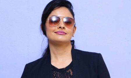 Pooja Kumar Latest Hot Photos