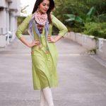 Raashi Khanna Photo Shoot HD Pictures