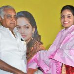 Guru Uchathula Irukkaru Audio Launch Stills